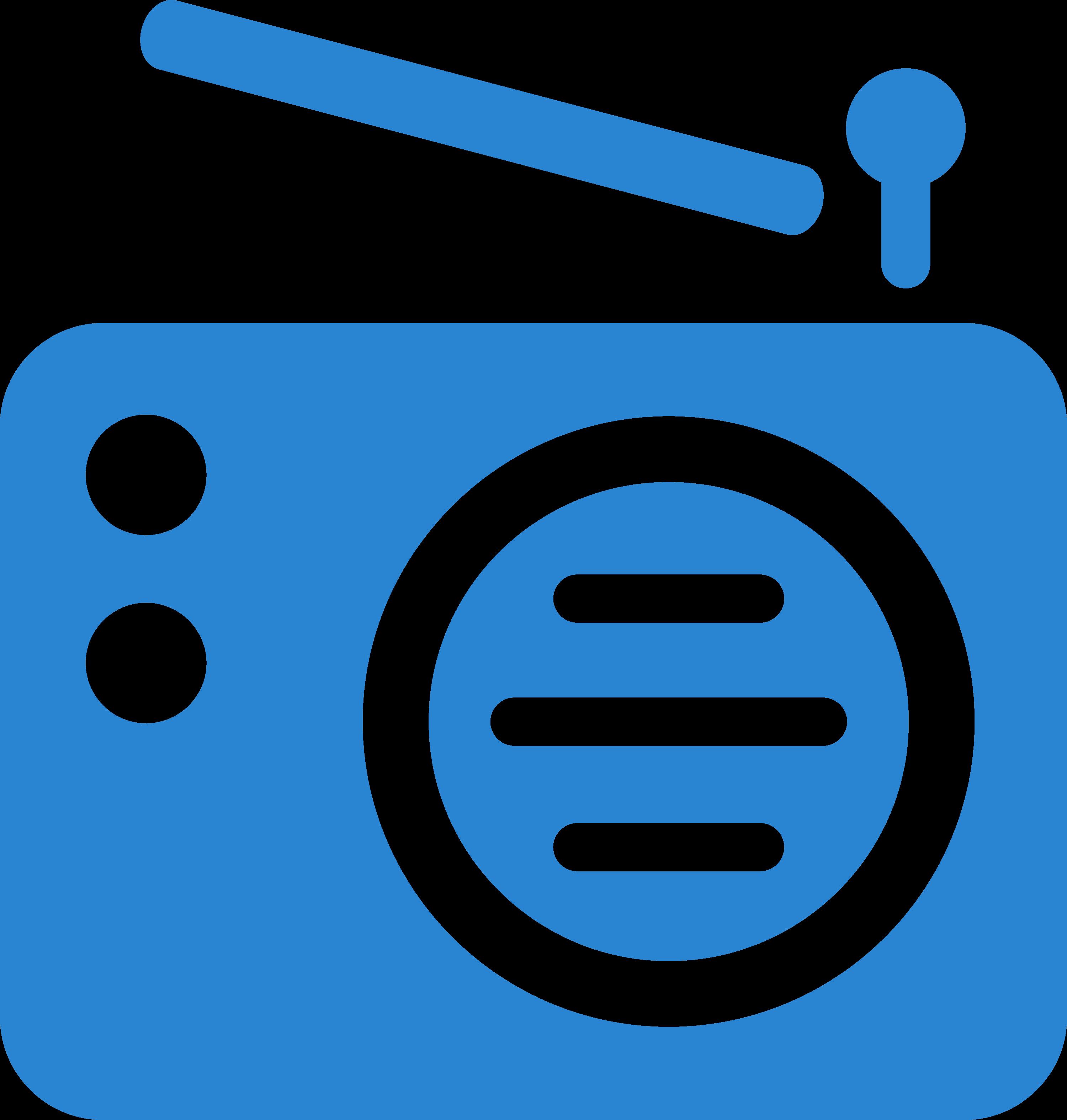 Yowahradio Radio