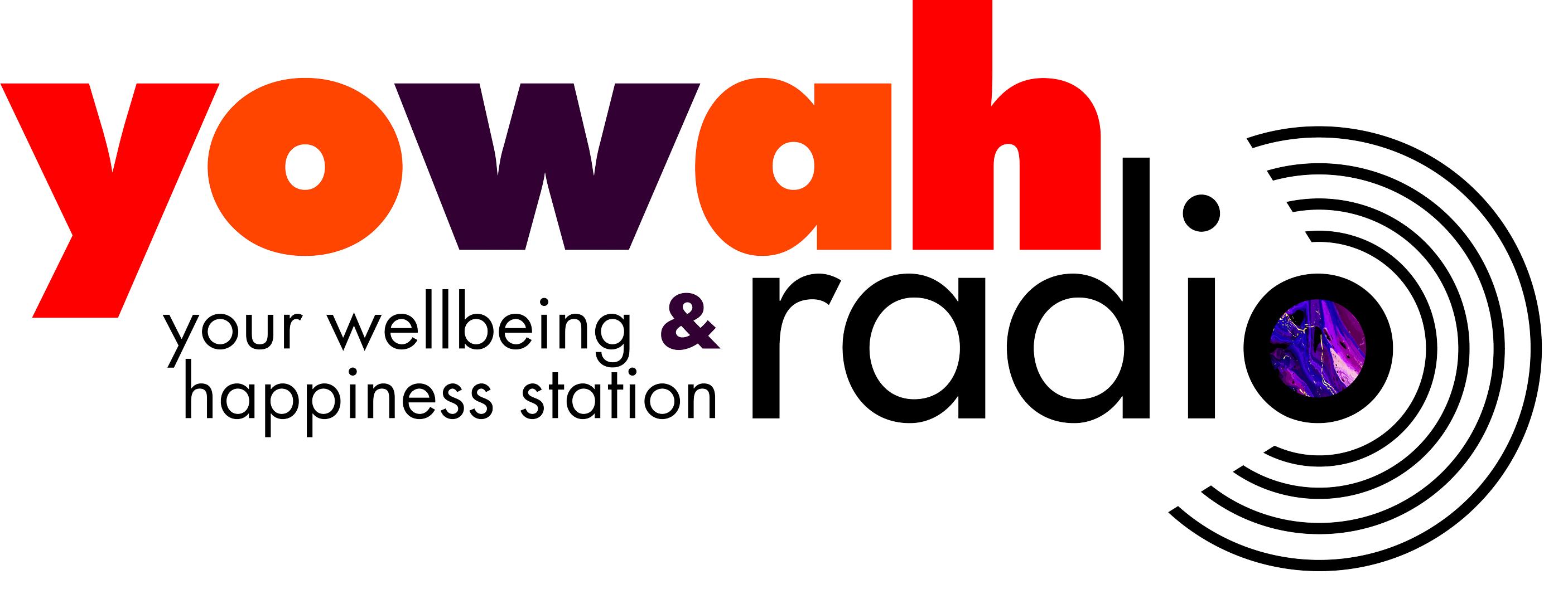 Yowah Radio Radio