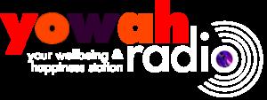 Yowah Radio Business Directory