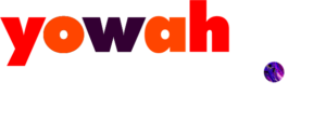 Yowah Radio Business Directory The arts and Artists